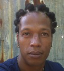 dating jamaica Frederikshavn